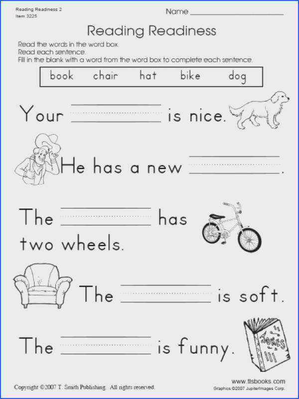 First Grade Reading Games Worksheets for all Download and Worksheets