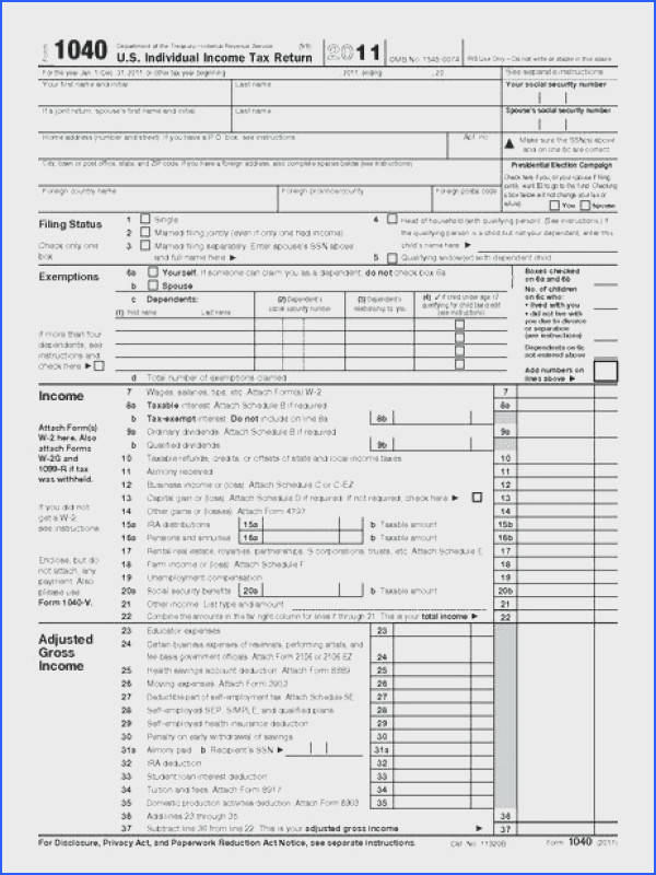 form 1040 line 44 qualified dividends and capital gain tax worksheet mons