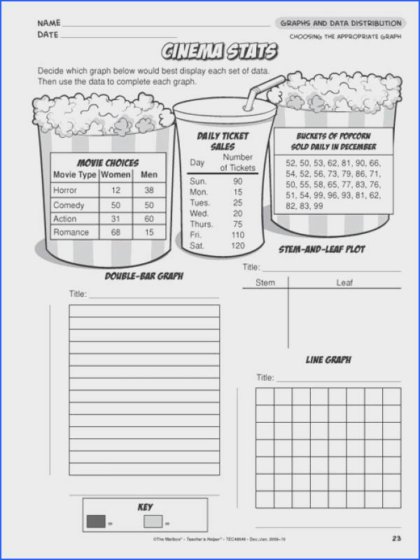 Fourth Grade Math Worksheets Printable Free Worksheets for all Download and Worksheets