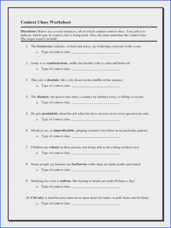 4th grade vocabulary worksheets free worksheets library fourth grade vocabulary worksheet