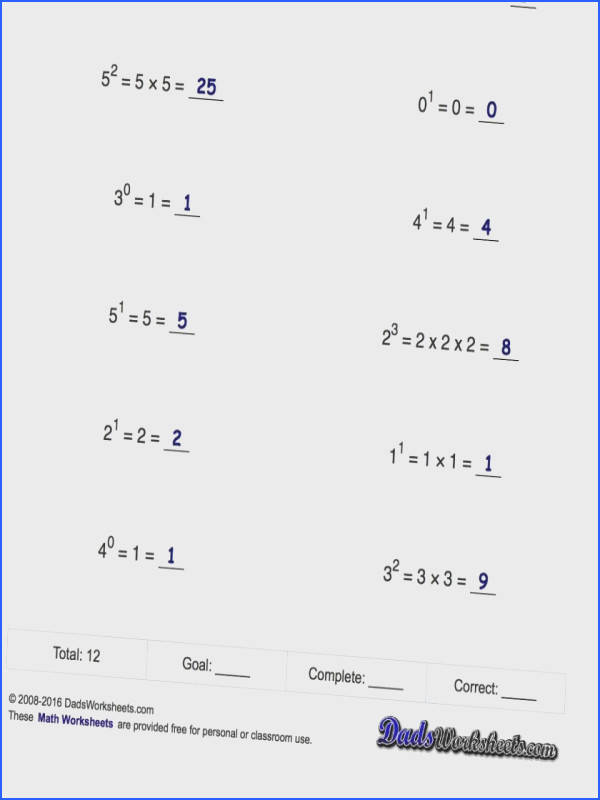 Multiplying And Dividing Fractions Worksheets Answers Mixed Numbers Worksheet With Multiplication Division 840