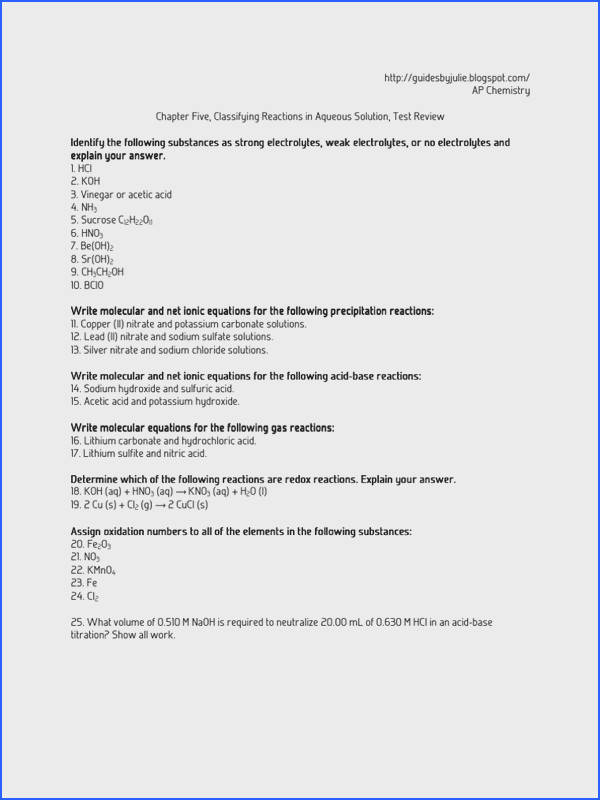 Fundamental Counting Principle Worksheet Answers Worksheets for all Download and Worksheets