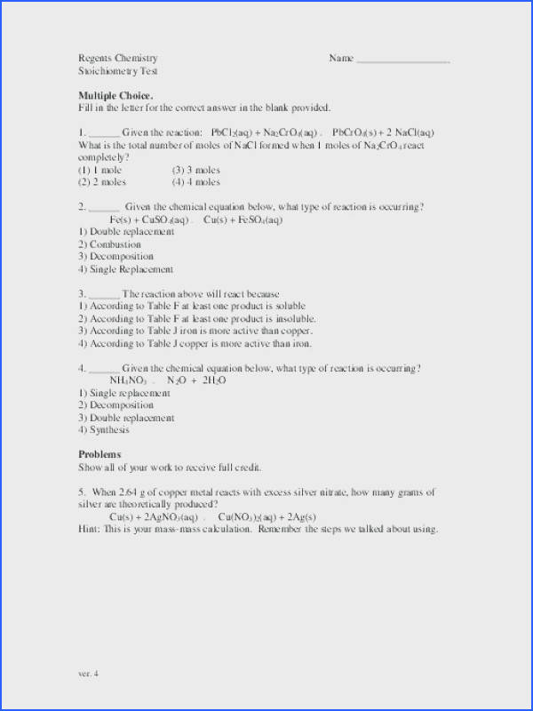 gas stoichiometry worksheet gas stoichiometry worksheet lovely stoichiometry worksheet 3 agenda brain teaser notes limiting - Gas Stoichiometry Worksheet
