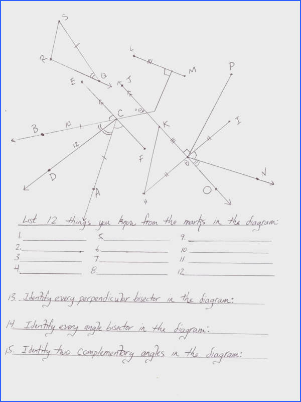 Medium Size of Worksheet geometry Proving Triangles Congruent Worksheet Answers Triangle Congruence Geometry Worksheet Geometry