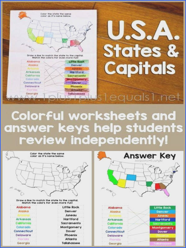 Get FREE drill and practice on U S States right here Super fun learning games for kids Homeschool Social Stu s Pinterest