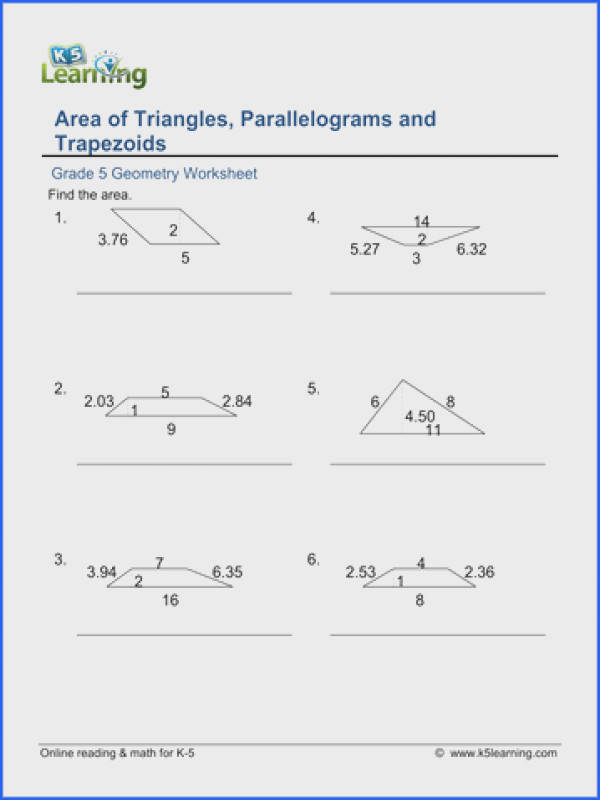 Math Practice Worksheets moreover  also Parallelogram Worksheet   Mychaume besides Grade 6 Geometry Worksheet area of triangles  parallelograms further Math  area of a parallelogram worksheet  Properties Of further Printable Area of Parallelogram worksheet   Teacher stuff besides Area of Triangles  Parallelograms  and Tzoids Partner Worksheet also Area Of A Parallelogram Worksheet   holidayfu likewise Areas of Shapes GCSE revision and worksheets   Maths Made Easy also Leveled Problem Solving  Area of a Parallelogram Worksheet for 6th together with Area of Quadrilaterals by jwmcrobert   Teaching Resources   Tes also  additionally finding the area of a parallelogram by susan millan   TpT further Remedial Area of a Parallelogram Worksheet   The Davidson Group further  together with Area Parallelogram Worksheet   Meningrey. on area of a parallelogram worksheet