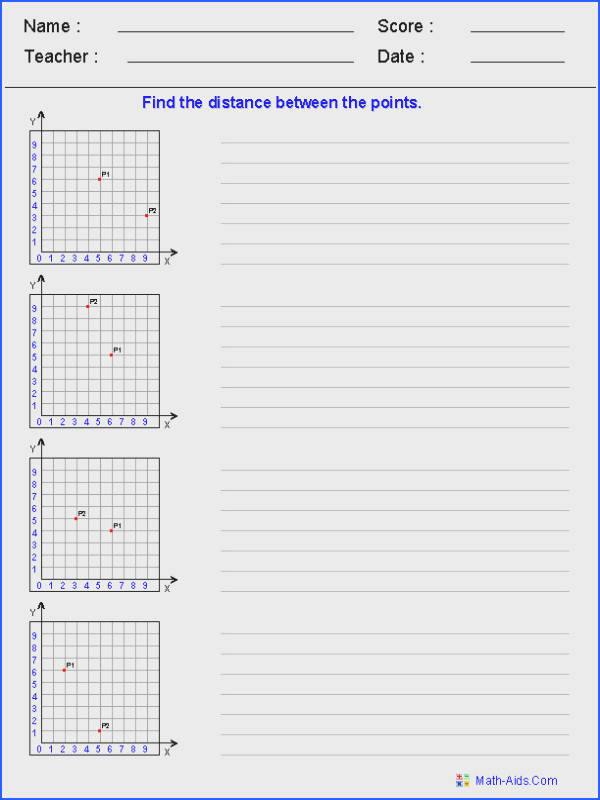 Graphing Rational Functions Worksheet Answers Inspirational Pythagorean theorem Worksheets Image