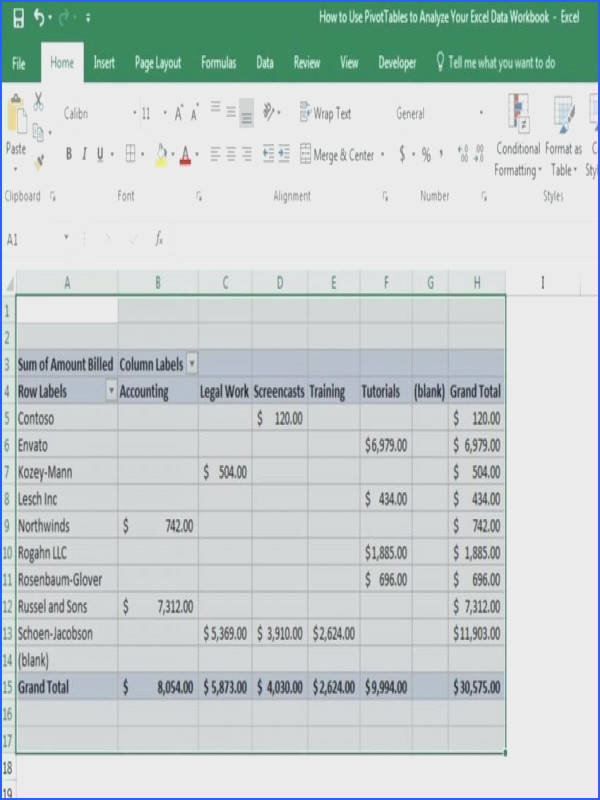 how to print an excel spreadsheet with lines select the excel cells you want to print how to print an excel spreadsheet