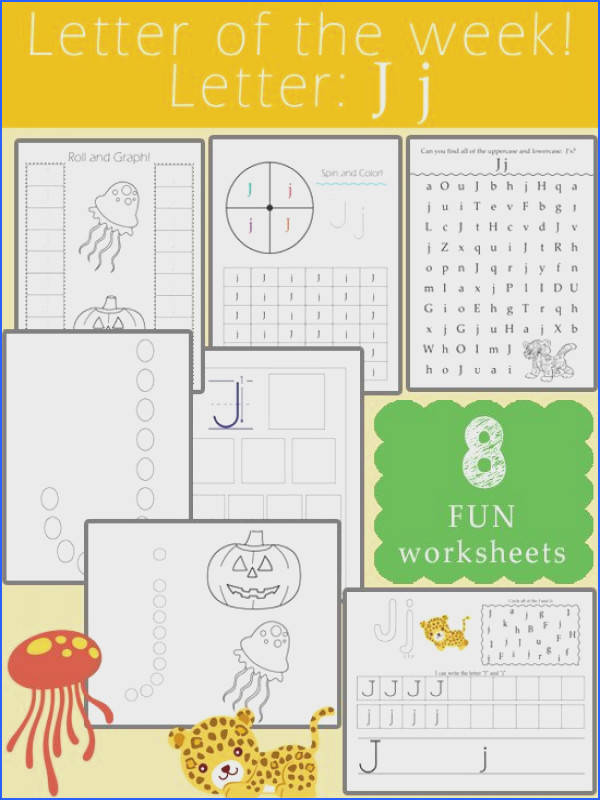 Worksheets · Happy Thanksgiving I am sorry This was meant to be