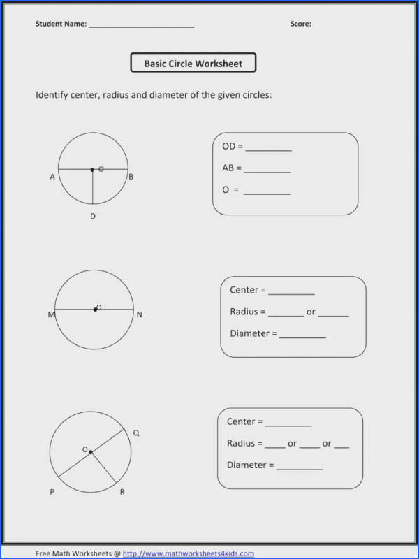 Easy Mathlem Solving Worksheets Basic 2nd Grade 6th Wordlems Simple Math Problems Word Free Problem Skills