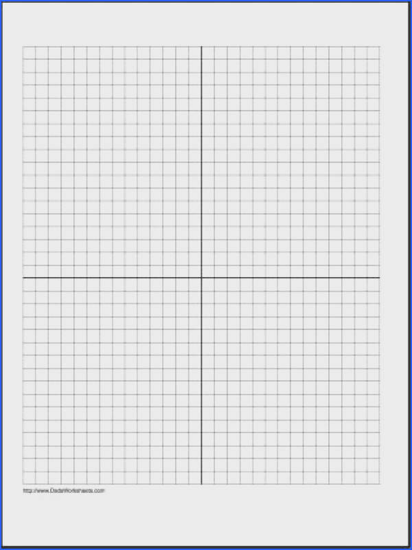 Coordinates Mathsksheets Our Free Printable Graph Paper Contains Both Metric And Customary Math Maths Worksheets Ks3