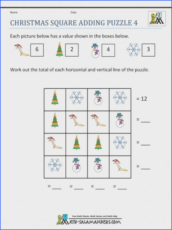 Math Aids Coordinates Time Table Charts Maths Worksheets Coordinate Plane Christmas Ks3 540