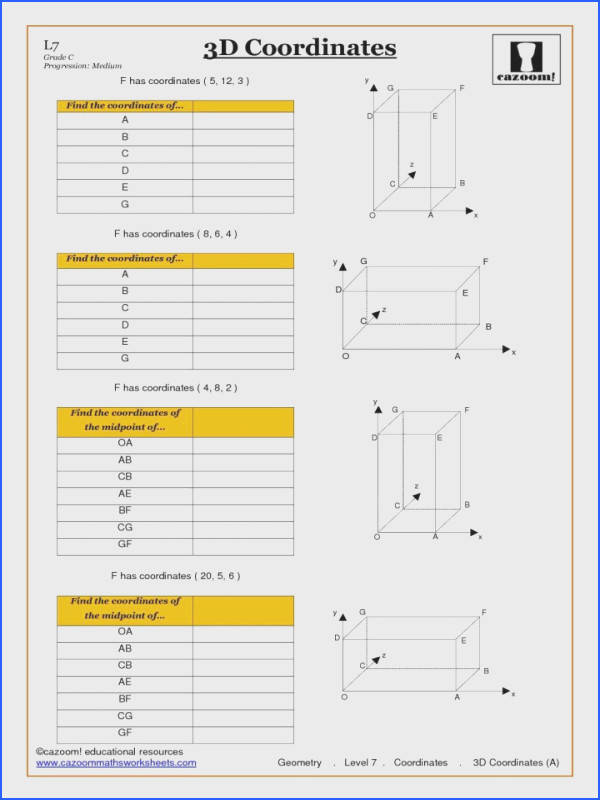 Math Worksheets Trigonometry And Pythagoras Funtes Maths Ks3te Plane Coordinates Ks3 Aids Christmas 720: Grade 12 Trigonometry Worksheets At Alzheimers-prions.com