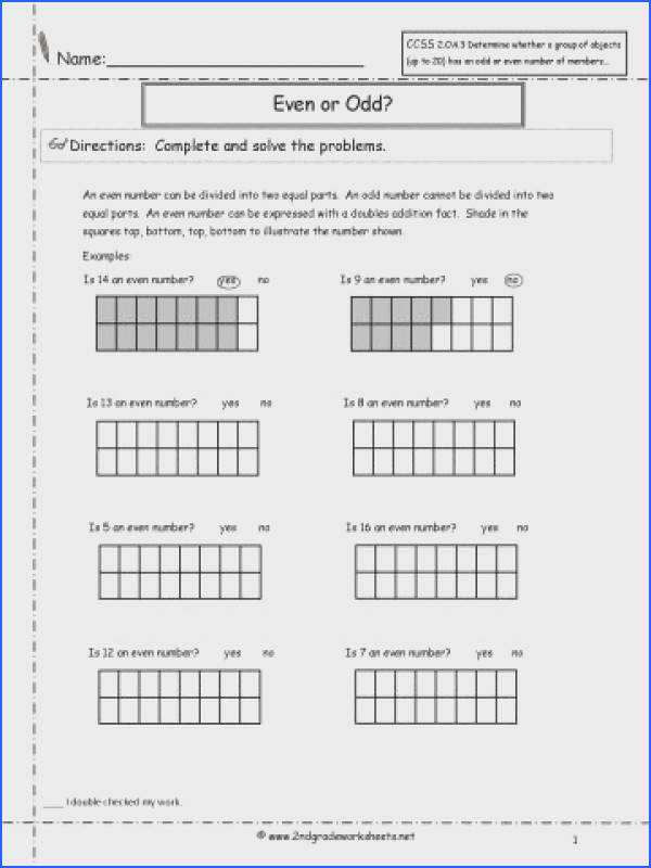 Math Worksheets For 5th Grade Rounding Decimals Free Adding And Subtracting Decimal Division Pemdas 360