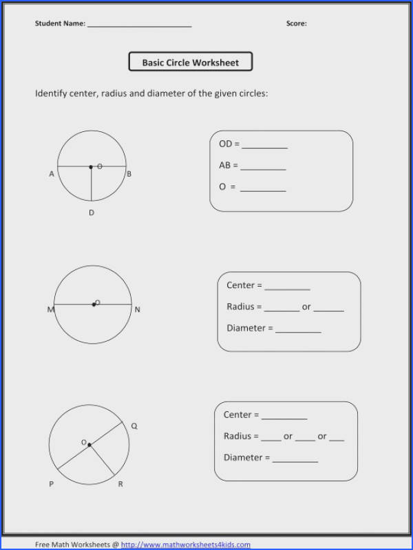Math Third Grade Worksheets Basic Circle Charts Pinterest mon Core 3rd Number Patterns Singapore Thanksgiving 540