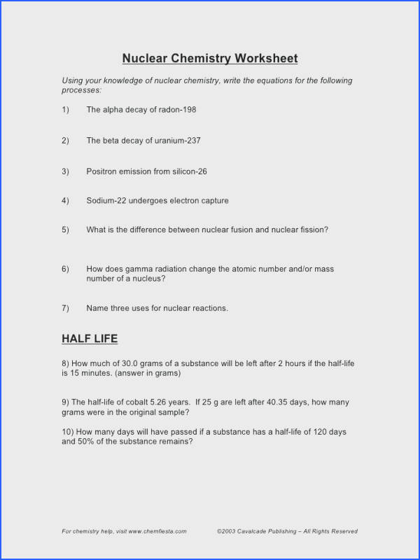 metric conversion worksheet with answers plus chemistry conversion worksheets with answers collection unit 1 chemistry for