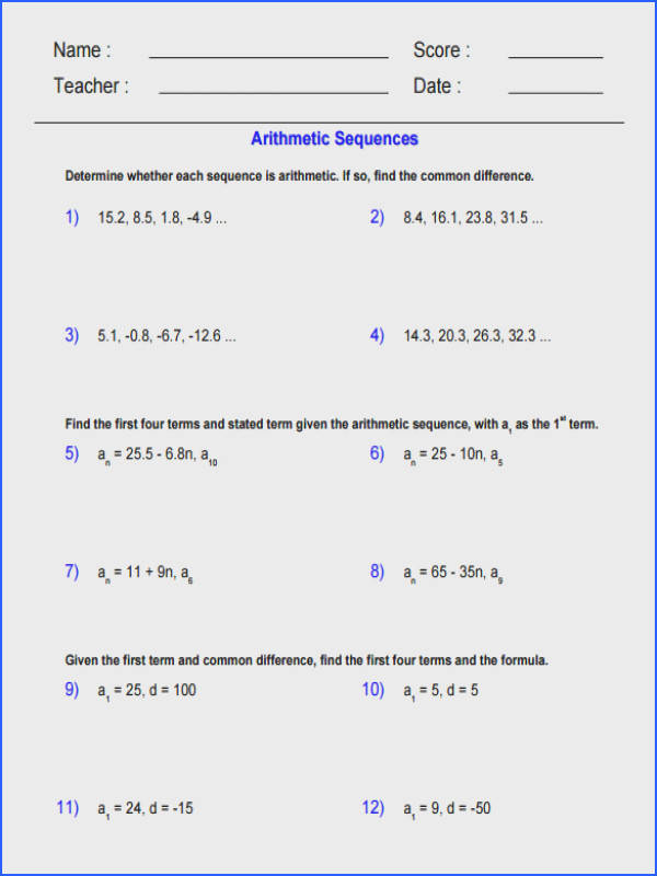 Midpoint and Distance formula Worksheet Pdf Awesome Geometric Equations Worksheets Worksheets for All Midpoint