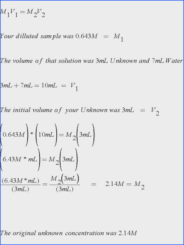 Molarity Calculations Worksheet Worksheets for all Download and Worksheets