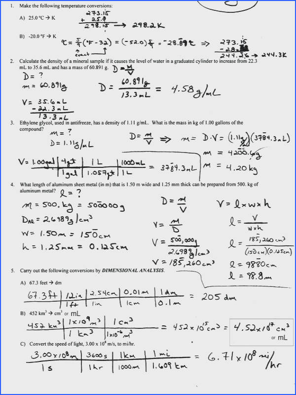 mole conversion worksheet and full size of conversions worksheet answers geometric constructions worksheet review worksheet ratio