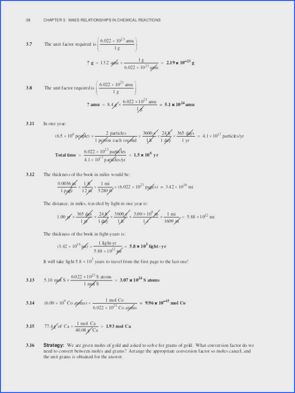 mole conversions worksheet for gram to mole conversion worksheet worksheet cool mixed mole conversions worksheet answer