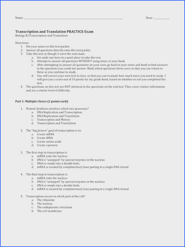 mole conversions worksheet plus full size of to grams grams to moles conversions worksheet answers operations