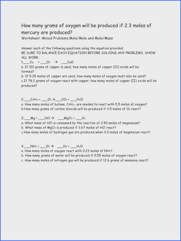 Moles Molecules And Grams Worksheet   Free Printables Worksheet as well Mole Worksheet  Dimensional ysis   2 further Mole Road Map   Read     Chemistry   CK 12 Foundation besides  as well 7 2 Similar Polygons Worksheet Answers   After Team Activity together with Mole Conversions Worksheet   Edl   2016 12 01Mole Conversions together with Gram Formula M Worksheet Answer Key   Free Printable Worksheets together with Mole Practice Worksheets further mole conversion   Yelom digitalsite co also Amazing Mole M And Particle Conversion Worksheet And M Mole in addition Worksheet Mole M Problems 8 9   Livinghealthybulletin additionally  in addition  furthermore  furthermore Mole Conversion Worksheet   Homedressage furthermore Mole Conversion Worksheet   Mychaume. on grams and particles conversion worksheet