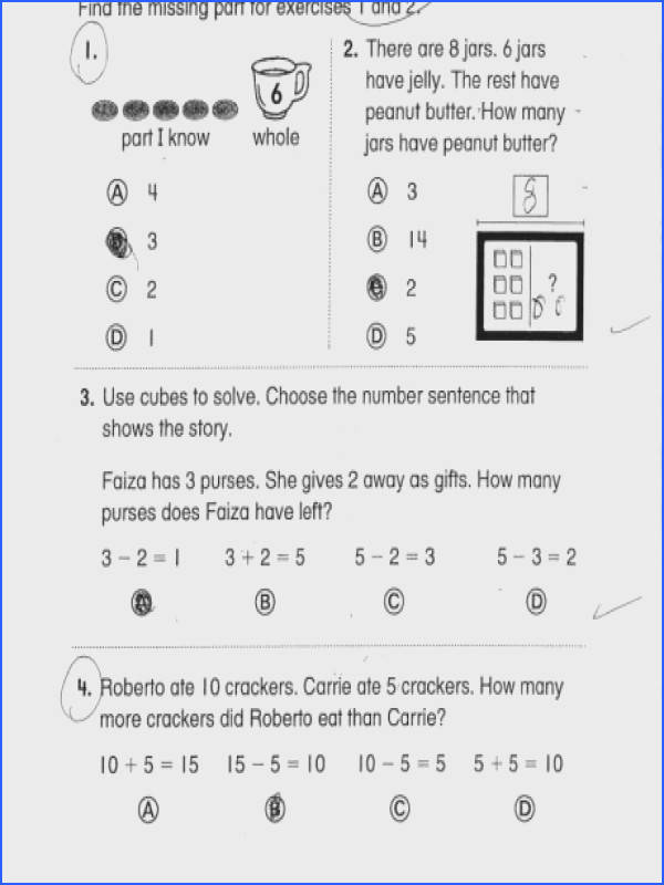 national review mon core math worksheets 8th grade an a part of under Math Worksheet