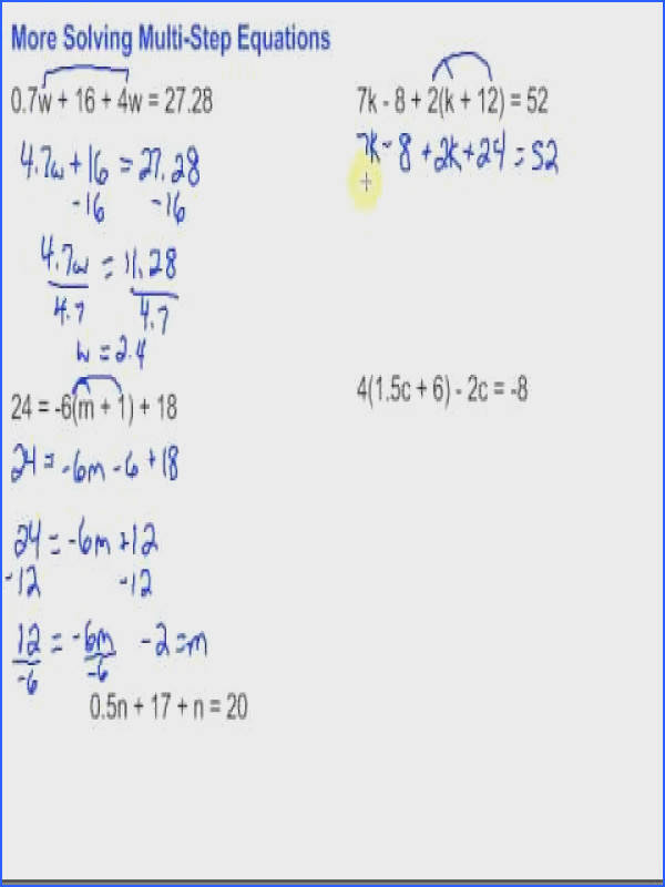 """""sc"" 1""st"" "" image number 96 of multi step equations worksheet"
