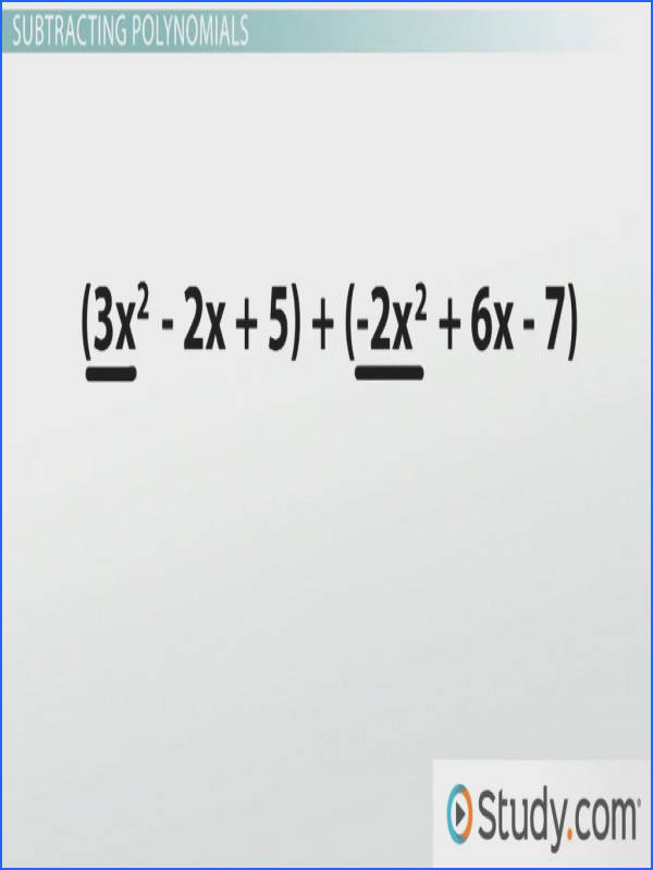 Multiplication Binomials Worksheet Polynomials With Answer Key Containing Radicals Calculator
