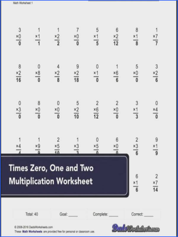conventional times table math worksheets these multiplication 5 minute frenzy 1b0da52e6a1eee156f84fc8999c free printable wo a part