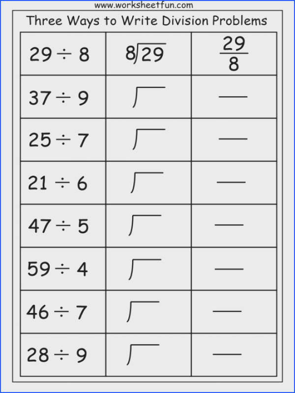 Division Ways To Write Problems Printable Latticeod Multiplication Worksheets 830x1154 Koogra Lattice Method Multiplying Decimals Grid