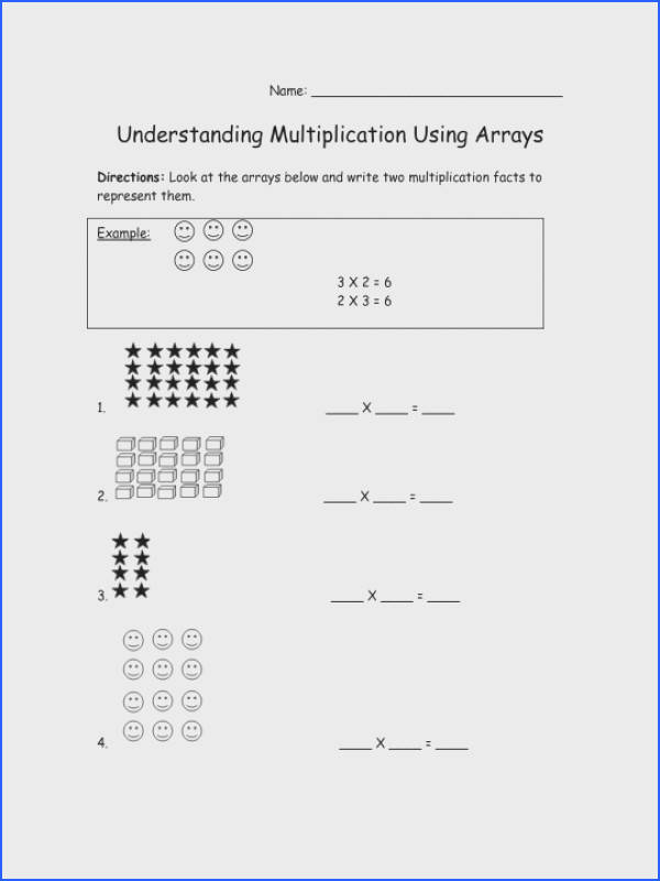 Worksheet Distributive Property Properties Multiplication Worksheets Grade Activitieshe O Picture Using Math Numbers Two Step