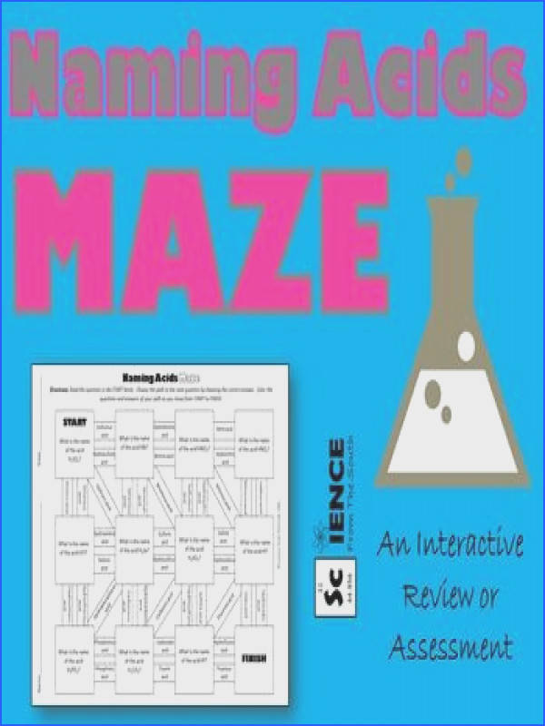Naming Acids and Bases Worksheet Best the 25 Best Naming Pounds Worksheet Ideas Pinterest