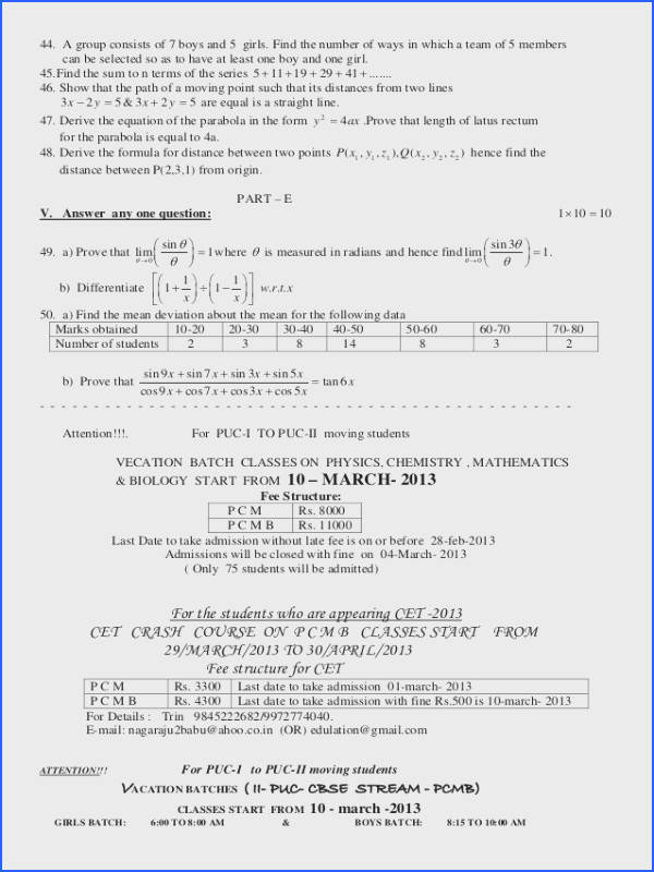 CBSE Class Board Exam Mathematics paper analysis diwali essay in punjabi language