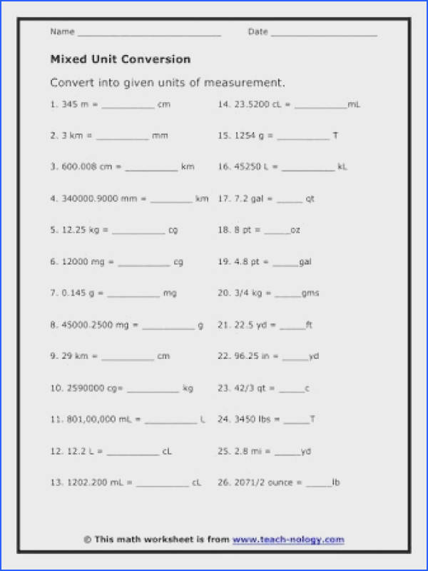 High School Maths Math Middle School Nursing Schools High Schools Metric Conversion Nursing Conversions Measurement Conversions Math Measurement