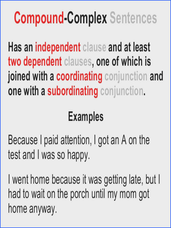 pound plex Sentences Worksheet Awesome Suffolkesl [licensed for Non Mercial Use ly] Pound Stock