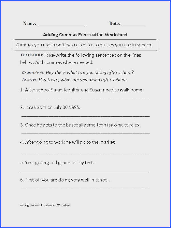 pound Subject mas Worksheet Tips Pinterest