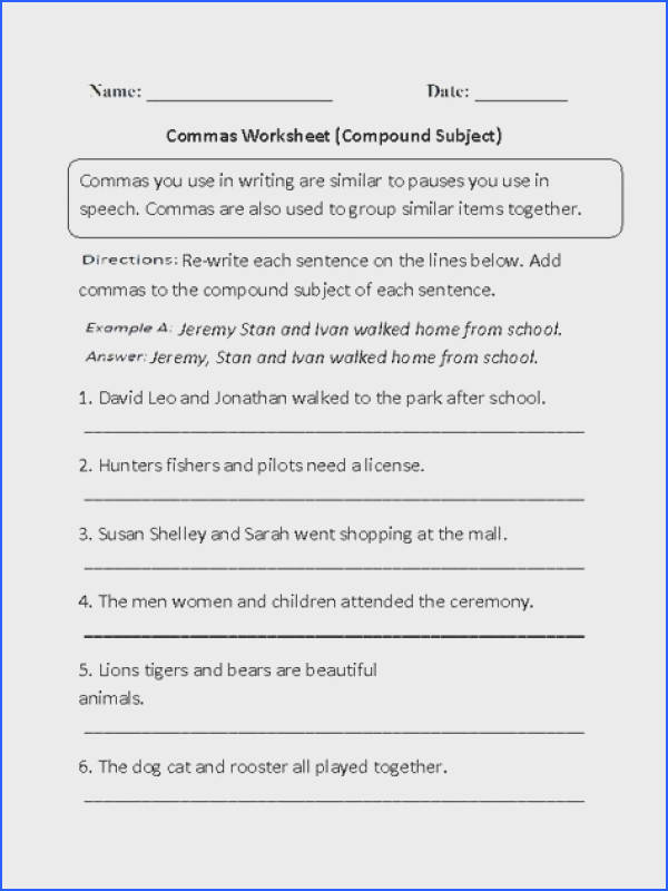Mas In A Series Worksheet Mychaume. Pound Subject Mas Worksheet Tips Pinterest. Worksheet. Worksheet For Mas In A Series At Clickcart.co