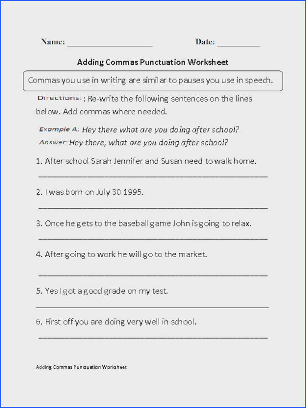 Mas In A Series Worksheet Mychaume. Pound Subject Mas Worksheet Tips Pinterest. Worksheet. Worksheets Using Mas In A Series At Mspartners.co