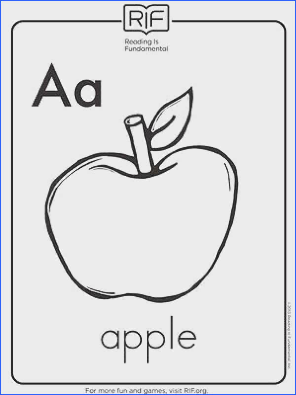 Apple Worksheets Mychaume
