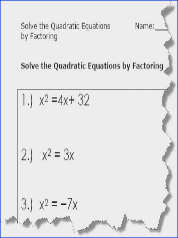 Quadratic By Factoring 4 56a602a73df78cf7728ae2e3