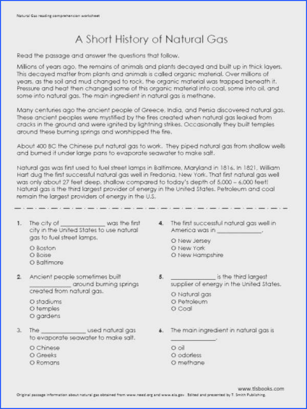 Reading Best 25 reading prehension worksheets ideas on pinterest grade
