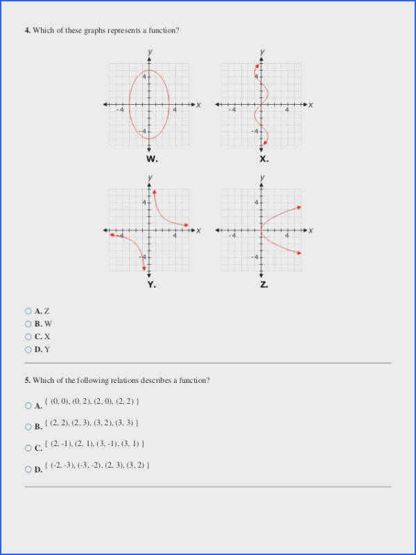 relations and functions worksheet 3 638