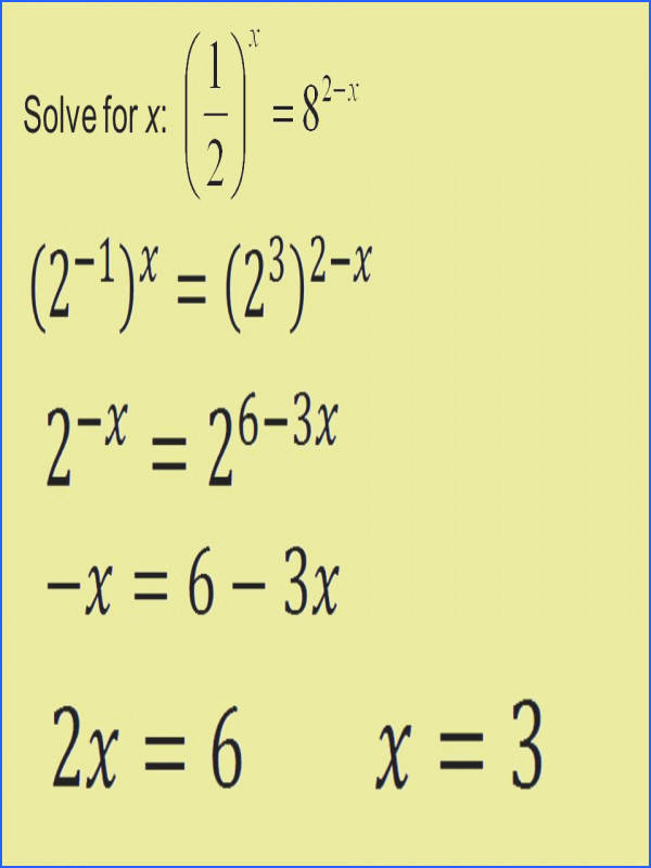 Math homework help linear equations Writing an accounting