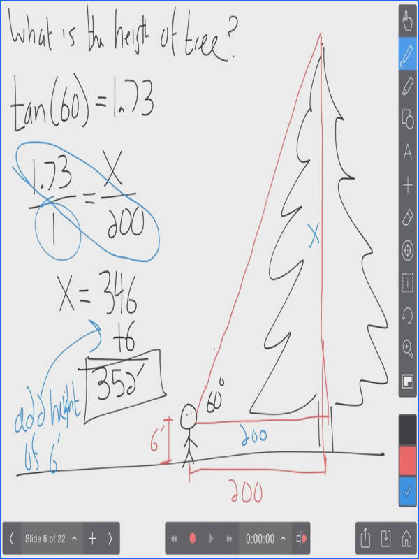Mechanical Electrical Medium size Right Triangle Trigonometry Algebra Notes Info Img 2492 Img 2493 Img 2501 Img 2502 Img 2503