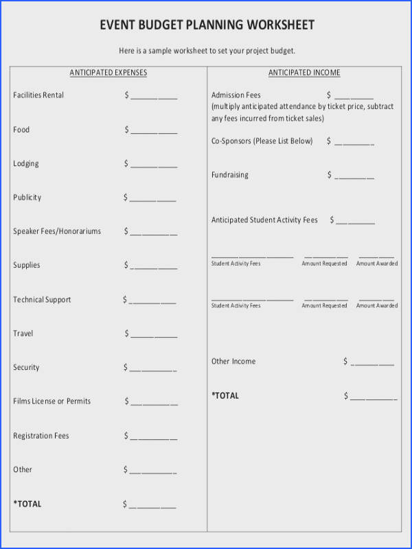 Scientific Notation Problems Worksheet