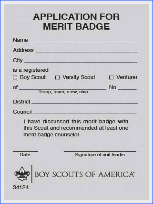 Scout Badge Worksheets Worksheets for all Download and Worksheets
