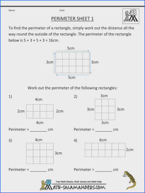 2nd Grade Common Core Math Worksheets Mychaume