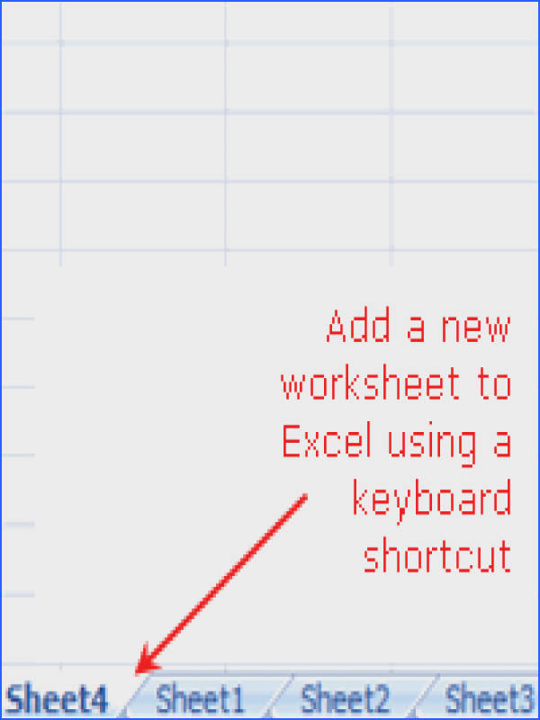 keyboard shortcut insert worksheet 56a8f7fc5f9b58b7d0f6cc26