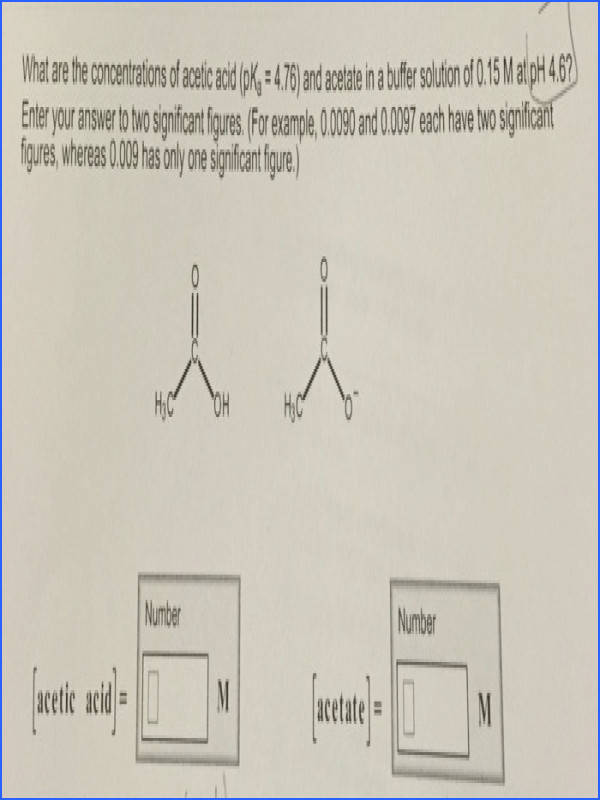 Significant Figures Worksheet Answers New Chemistry Archive September 11 2016 Image Significant Figures Worksheet Answers